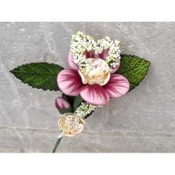fiore dell'amore