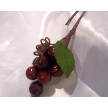 grappoletto d'uva