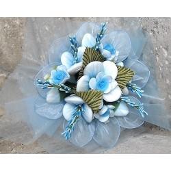 bouquet celeste