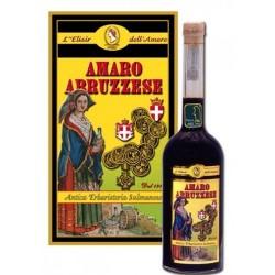 AMARO D'ABRUZZO